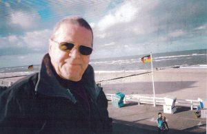Günter Baum