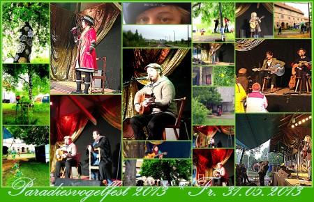 DominikPlanggerParadiesvogelfest2013