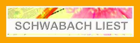 schwabach-liest